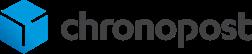 chronopost-logo