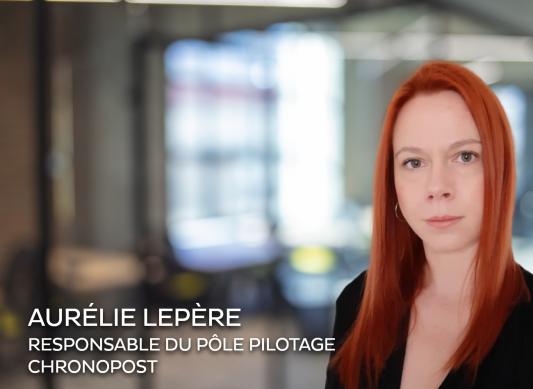 aurelie-lepere-chronopost-pickup